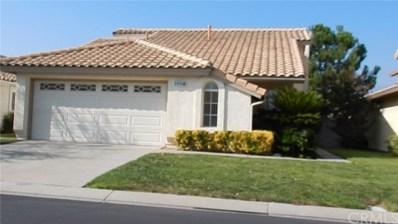 6327 Cherry Hill Avenue, Banning, CA 92220 - MLS#: EV17251394