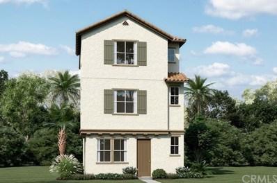 2867 Cedar Lane, Pomona, CA 91767 - MLS#: EV17251505