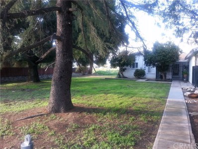 2359 Naples Avenue, Mentone, CA 92359 - MLS#: EV17252943