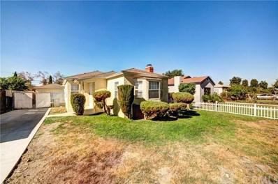 14903 S Castlegate Avenue, Compton, CA 90221 - MLS#: EV17255124