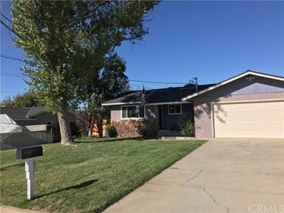 35324 Bonita Drive, Yucaipa, CA 92399 - MLS#: EV17256341