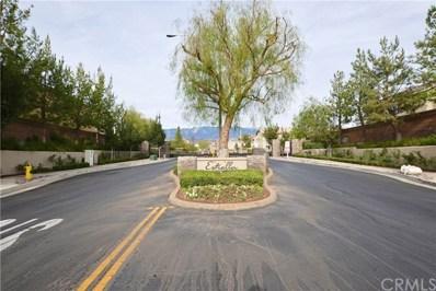 1341 Bittersweet B Drive, Beaumont, CA 92223 - MLS#: EV17258539