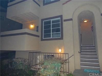 8615 Beverly Boulevard UNIT 17, Pico Rivera, CA 90660 - MLS#: EV17261701
