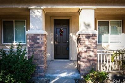 11323 Demaret Drive, Beaumont, CA 92223 - MLS#: EV17263056