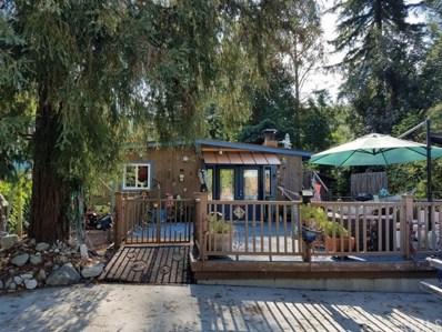 309 Glenn Way, Lytle Creek, CA 92358 - MLS#: EV17263131