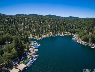 354 State Highway 173, Lake Arrowhead, CA 92352 - MLS#: EV17263546