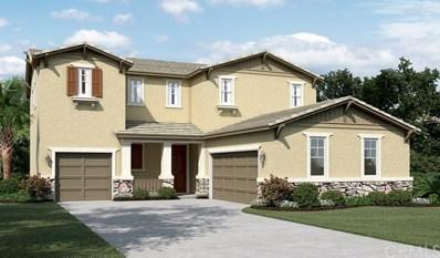 26389 Delca Lane, Wildomar, CA 92595 - MLS#: EV17264016