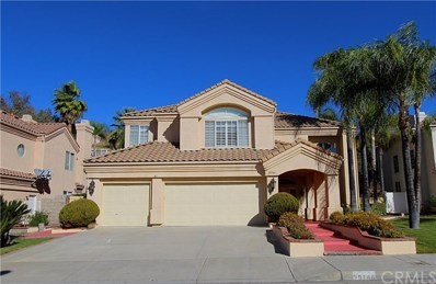 29146 Amberwood Lane, Highland, CA 92346 - MLS#: EV17264290