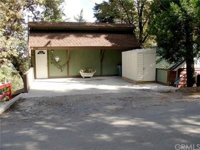 26400 Forest Lane, Twin Peaks, CA 92391 - MLS#: EV17264660