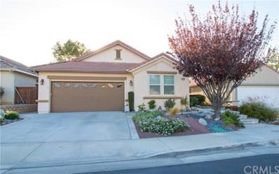 14725 San Jacinto Drive, Moreno Valley, CA 92555 - MLS#: EV17269794