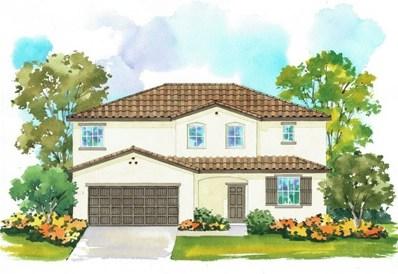 35078 James Drive, Beaumont, CA 92223 - MLS#: EV17270550