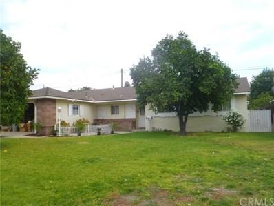 1140dr Lyndon, Colton, CA 92324 - MLS#: EV17270952