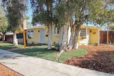 950 Berkeley, Redlands, CA 92374 - MLS#: EV17275277