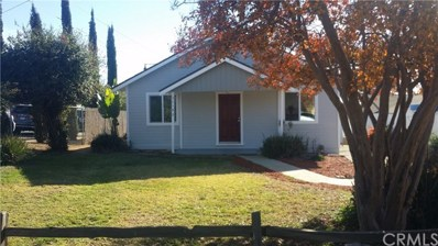 35193 Avenue C, Yucaipa, CA 92399 - MLS#: EV17275770