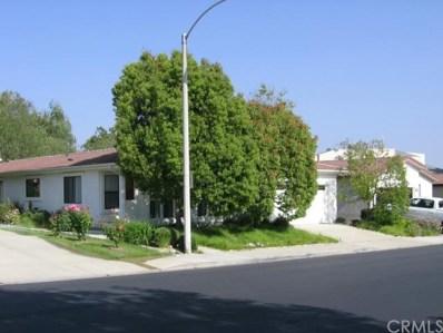 10850 Deerfield, Cherry Valley, CA 92223 - MLS#: EV17275843