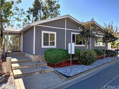 4040 Piedmont Drive UNIT 312, Highland, CA 92346 - MLS#: EV17277118
