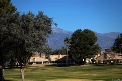 752 Pine Valley Road, Banning, CA 92220 - MLS#: EV18000568