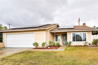 2351 Bonita Dr, Highland, CA 92346 - MLS#: EV18002156