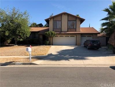 131 Carmody Street, Redlands, CA 92373 - MLS#: EV18004956