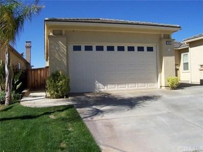 36123 Bay Hill Drive, Beaumont, CA 92223 - MLS#: EV18007283