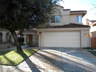 31007 Granite Street, Mentone, CA 92359 - MLS#: EV18007439