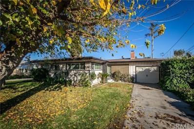 1174 Bonita Drive, Colton, CA 92324 - MLS#: EV18008759