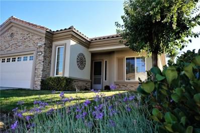 1817 Masters Drive, Banning, CA 92220 - MLS#: EV18014266