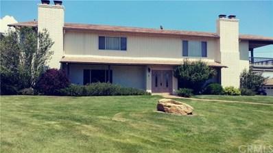 9477 Avenida Miravilla, Cherry Valley, CA 92223 - MLS#: EV18015469