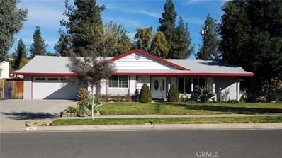 717 S Grove Street, Redlands, CA 92374 - MLS#: EV18017186