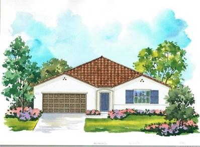 26917 Regency Way, Moreno Valley, CA 92555 - MLS#: EV18019244