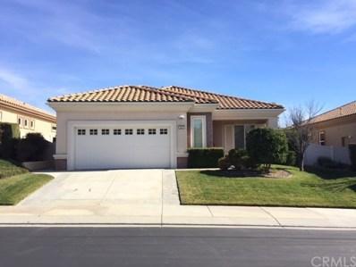 1627 Sunrise Drive, Banning, CA 92220 - MLS#: EV18020607