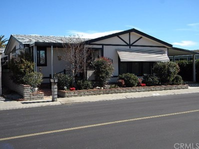 1412 Village Street, Redlands, CA 92374 - MLS#: EV18020934