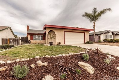 1457 Raemee Avenue, Redlands, CA 92374 - MLS#: EV18021301