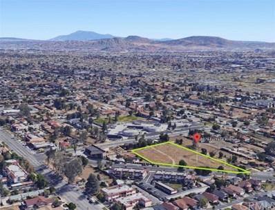 8979 Fontana Avenue, Fontana, CA 92335 - MLS#: EV18024011