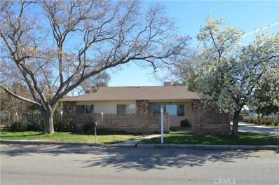 10890 Winesap Avenue, Cherry Valley, CA 92223 - MLS#: EV18024497