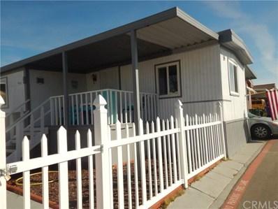 34111 Wildwood Canyon Road UNIT 53, Yucaipa, CA 92399 - MLS#: EV18027771