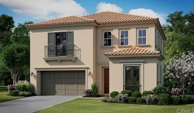 107 Cordial, Irvine, CA 92620 - MLS#: EV18027848