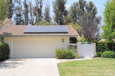 8010 E Eucalyptus, Orange, CA 92869 - MLS#: EV18029641
