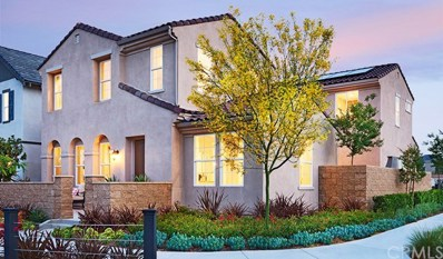 6928 Ivy Drive, Chino, CA 91710 - MLS#: EV18030262