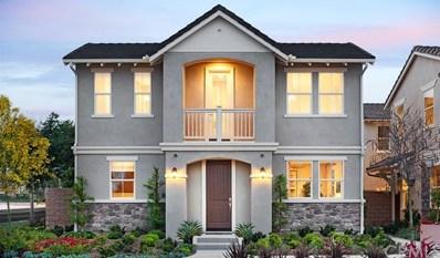 6912 Ivy Drive, Chino, CA 91710 - MLS#: EV18030365