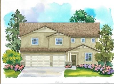 26887 Twin Hills Circle, Moreno Valley, CA 92555 - MLS#: EV18031136