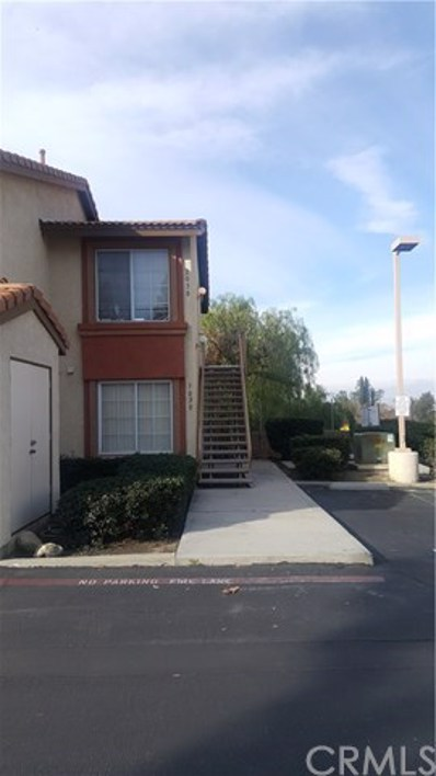 1365 Crafton Avenue UNIT 2030, Mentone, CA 92359 - MLS#: EV18032223