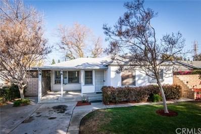 25852 Miramonte Street, Loma Linda, CA 92354 - MLS#: EV18034182