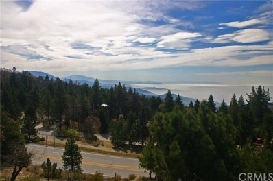 30147 Enchanted Way, Running Springs Area, CA 92382 - MLS#: EV18035494