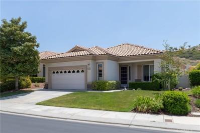 5972 Indian Canyon Drive, Banning, CA 92220 - MLS#: EV18036594