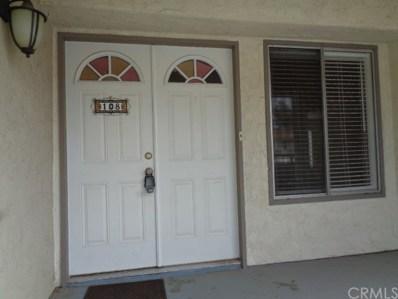 35108 Mesa Grande, Calimesa, CA 92320 - MLS#: EV18037426