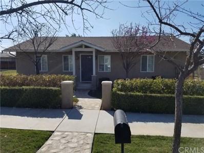 34931 Avenue B, Yucaipa, CA 92399 - MLS#: EV18037531