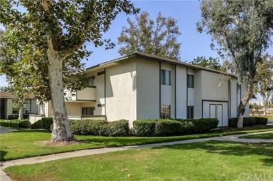 26200 Redlands Boulevard UNIT 117, Redlands, CA 92354 - MLS#: EV18038033