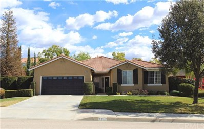 7767 Alta Vista, Highland, CA 92346 - MLS#: EV18040097