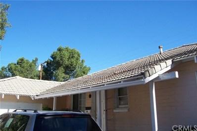288 E 44th Street, San Bernardino, CA 92404 - MLS#: EV18040795